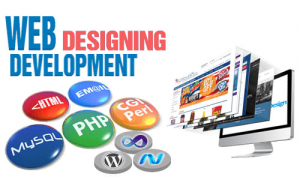web designing chandigarh